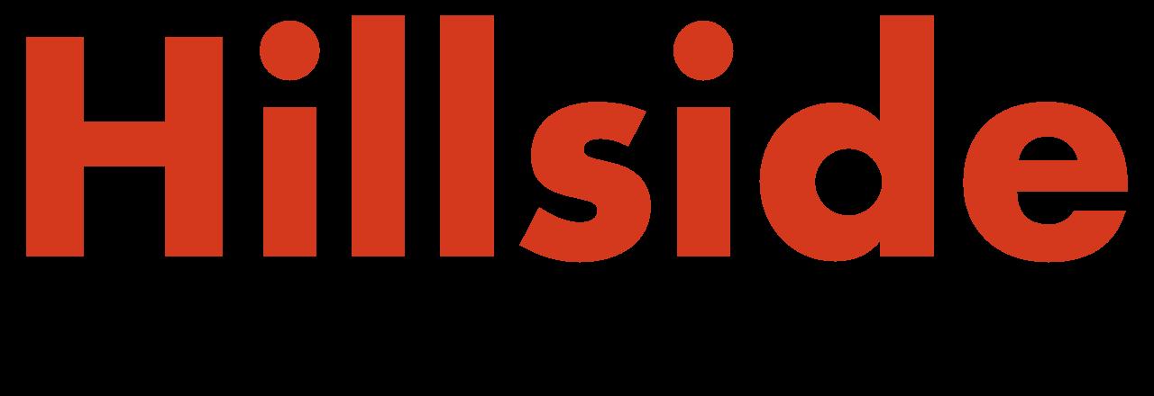 Hillside Building Services (Swindon) Ltd